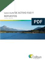 Política_Gestión_de_Activo_Fijo_y_Repuestos