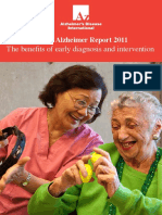 12.WorldAlzheimerReport2011