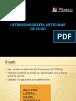 codo expo FINAL.pdf