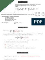 atomi e tavola periodica
