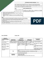 Mallas grado 2° y 3° cátedra 2019 - indicadores de desempeño (3)