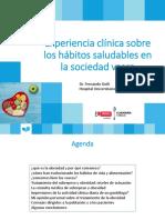habitos_saludables_-_vi_encuentro(1)
