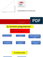 RSE.pptx
