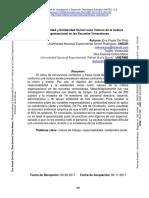 Dialnet-ResponsabilidadYSolidaridadSocialComoValoresDeLaCu-7011899 (1).pdf