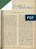 Pereda, Ildefonso -Cenáculos y peñas literarias.pdf