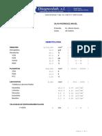InformeResultados_24_10_2019 0_09_49