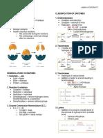 ENZYMOLOGY-pdf