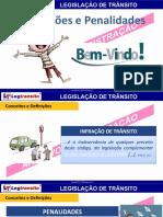 15763698662_-_Infraes_e_Penalidades.pptx