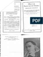 VITORIA - Relectio de Magia - BAC.pdf