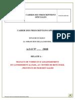 cps2 plantation modéll.doc