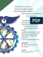 HOJAS DE SEGURIDAD MSDS.docx