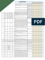 030818_plan_mejora_procesos_jun_2018