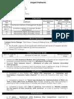 Resume Angad Pathania 07-11-2010