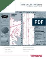 MFD_3_00_340_ECDIS_Quick_Guide.pdf