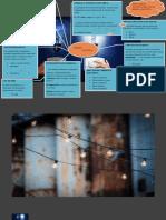 CONCEPTOS BASICOS DE ENERGIA ELECTRICA.docx