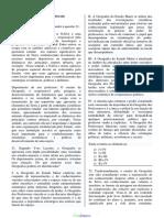 755prova_especifica RS X.pdf