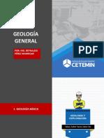 PPT geologia 2020 copia fina segunda copial