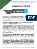 pg-textbook-of-pediatrics-infections-and-systemic-disorders-by-piyush-gupta-2016-03-31-B01JXPRSWA (1).pdf
