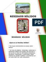 uesp_residuos.ppt