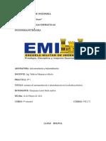 instrumentacion 1.doc