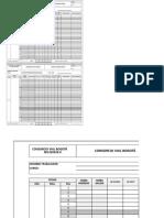 Copia de FORMATO HORAS EXTRAS - 2019 (1).xlsx
