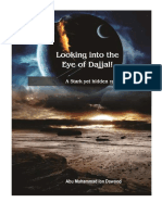 Looking-into-the-Eye-of-Dajjal-Complete-1.pdf