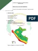 2. MEMORIA DE CALCULO.pdf
