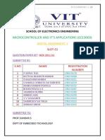 micro assignment-1.pdf