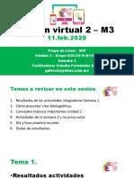 Sesiónvirtual_2M3.pdf