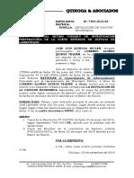 caucion lorenzo.docx