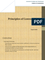 Convection intro..ppt