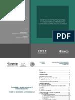 3Normas_especificaciones_INIFED.pdf