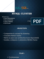MySQL-Cluster (1)