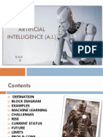 ARTIFICIAL INTELLIGENCE (A.pptx