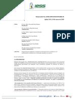 Regularización (disposición) - IESS-SDNGTH-2019-0046-M-1.pdf