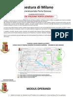 20200211 Presentazione Porta Genova banda