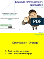 Cours_Referencement_Optimisation
