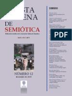 n12_RevistaChilenadeSemiótica