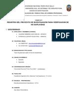 Formato-No-1-Registro-de-Titulo-de-Proyecto