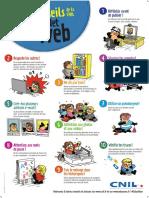 Affiche_10-conseils-pour-rester-net-sur-le-web_CNIL_A1