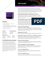 data-sheet-wd-purple-series-2879-800012.pdf