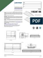 IBE (Luminaria).pdf