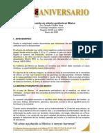 EduacionOrtesisProtesisEnMexico