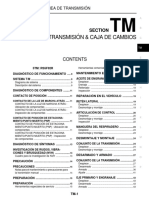 TM NISSAN.pdf