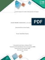 PazColombia-Grupo criss