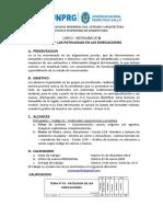 TEMA 3 - PATOLOGIAS ENE 2020.docx