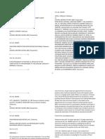 61-De-Castro-v-JBC.pdf