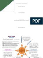 Programa de intervención - Diagrama de ciclos.pdf