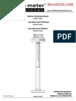 MANUAL BASCULA HEALTH 500 KG DIGITAL.pdf