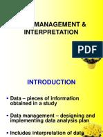 Data Management & Interpretation.pptx